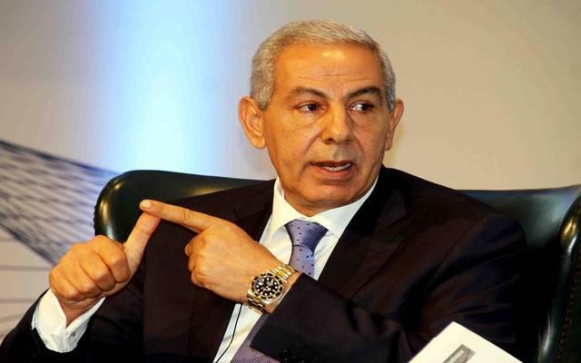 الإمارات الأولى عالميا بالاستثمار في مصر بقيمة 6.2 مليار دولار