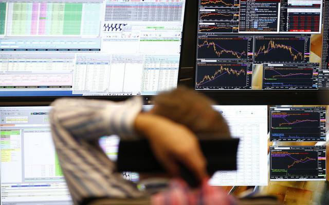 """يتوقع المحلل المالي أن يرتفع مؤشر """"ستاندرد آند بورز"""" إلى مستوى 3000 نقطة"""