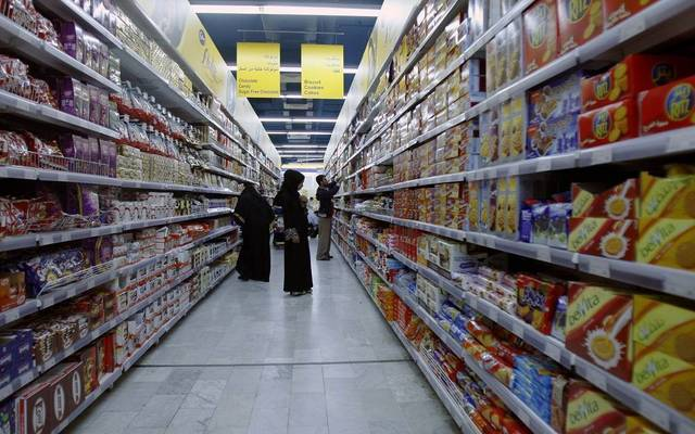 Dubai's CPI fell by 2.61% year-on-year in May