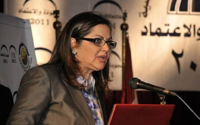 مصر توافق على إنشاء صندوق سيادي برأسمال 200 مليار جنيه