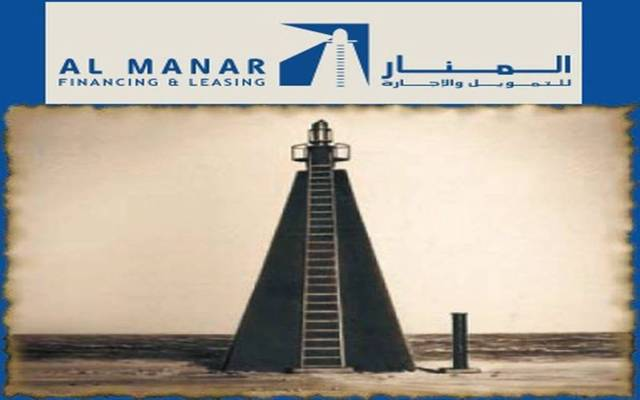 Al Manar Financing and Leasing Co. was founded in Kuwait in 2003