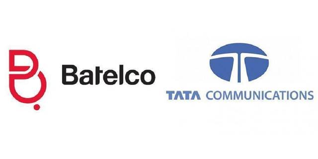 Batelco boosts partnership with Tata Communications