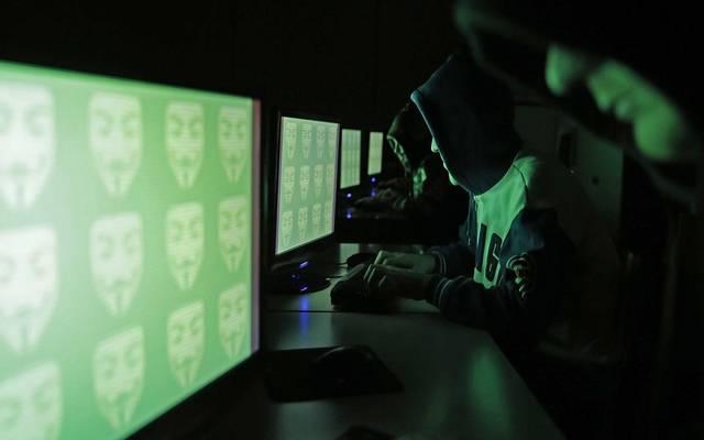 هاكرز يحققون دخلاً يتجاوز 500 ألف دولار للإبلاغ عن ثغرات