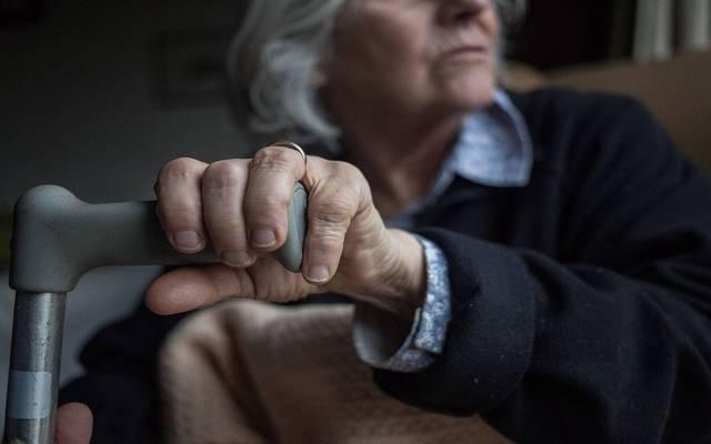 كل 10 جنيهات إسترليني خفض في الرعاية الاجتماعية تضيف 5 حالات وفاة