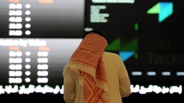 GCC stock markets to see further gains during the first week of February
