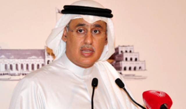 وزير بحريني: خط جوي مباشر بين البحرين وأمريكا بحلول 2021