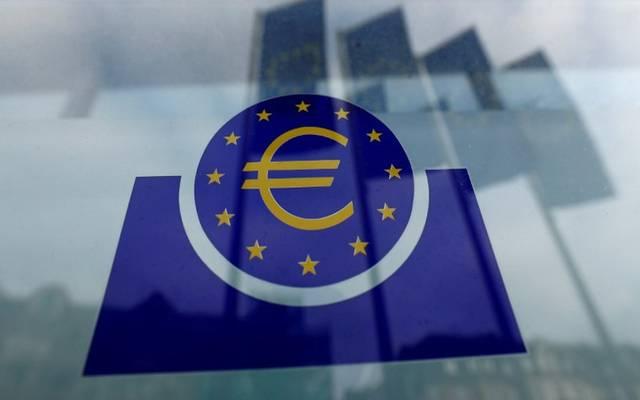المركزي الأوروبي يعزز برنامج شراء السندات الطارئ لـ1.35 تريليون يورو