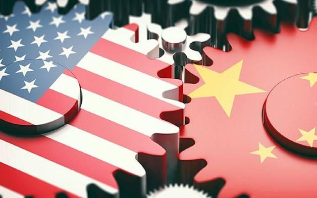 واشنطن تفرض عقوبات على مسؤولين صينين لاتهامات بانتهاك حقوق الإنسان