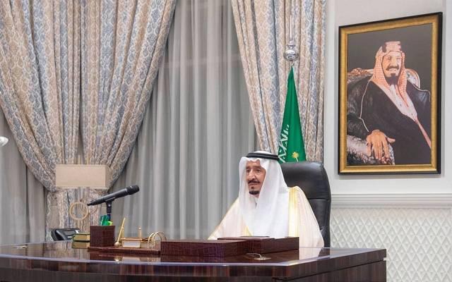 مجلس الوزراء السعودي يصدر 6 قرارات في اجتماعه الأسبوعي