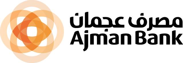 Ajman Bank issued 419.67 million shares at an issuance price of AED 1 per share to raise its capital to AED 2.1 billion