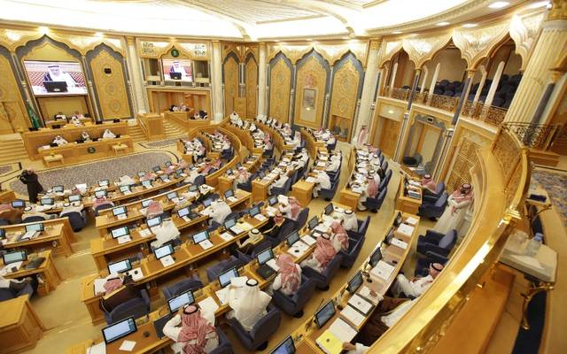الشورى السعودي يعتمد التعاون مع العراق بمجالات الكهرباء والنفط والغاز