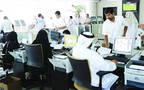 موظفون في الإمارات