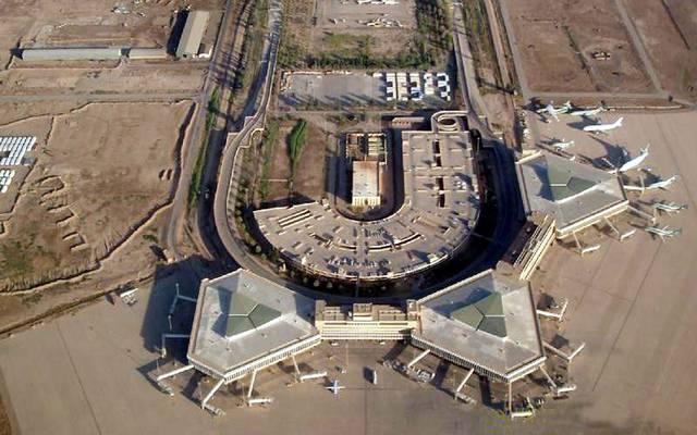 العراق: التوقعات جاءت نتيجة الفاعلية المباشرة للأجواء الجوية للبلاد