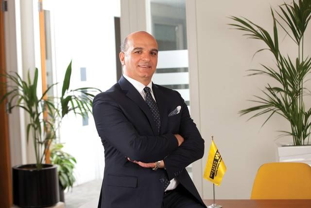 """مقابلة- """"ويسترن يونيون"""": الشراكة مع """"STC"""" تدعم سوق المدفوعات الرقمية بالسعودية"""