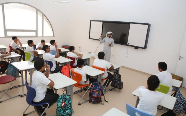 المعلمون الكويتيون في تزايد مع تقلص العمالة الوافدة