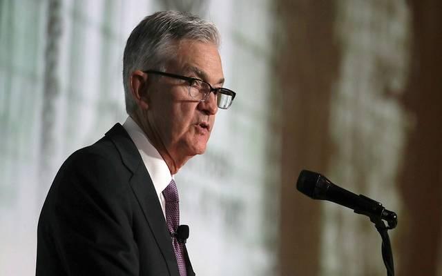 تزايد احتمالات تثبيت الفيدرالي لمعدل الفائدة في اجتماعه القادم
