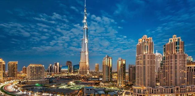 The UAE has topped the Arab World by attracting $10.4 billion FDI in 2018