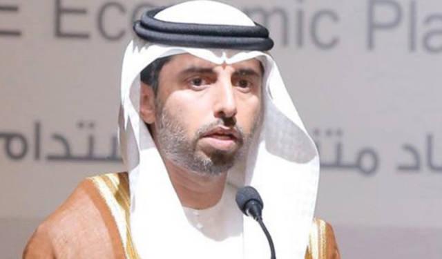 """الإمارات تشارك في الاجتماع الوزاري """"للطاقة العالمي"""""""