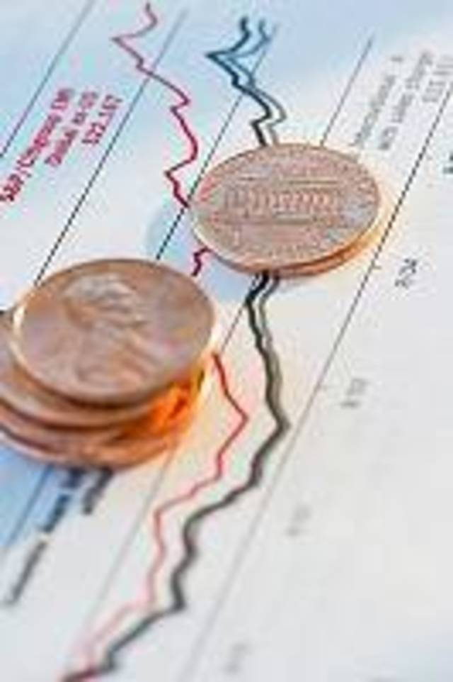 ديون مصر لشركات النفط تبرز معضلة الدعم