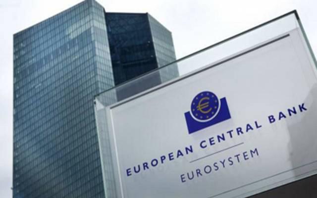المركزي الأوروبي: إصدار عملة رقمية قد يخفض تكاليف التحويلات المالية