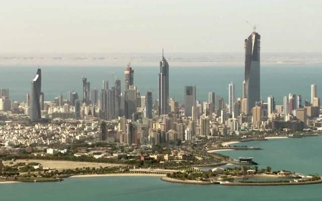 """""""بيتك الكويتي"""": 3% نمو بالائتمان الممنوح من القطاع المصرفي"""