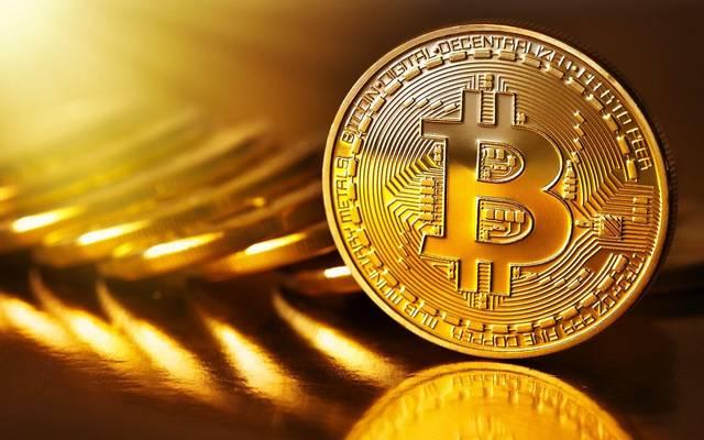 العملة الرقمية الإماراتية-السعودية ستستخدم بين البنوك وليس بين المستهلكين الأفراد