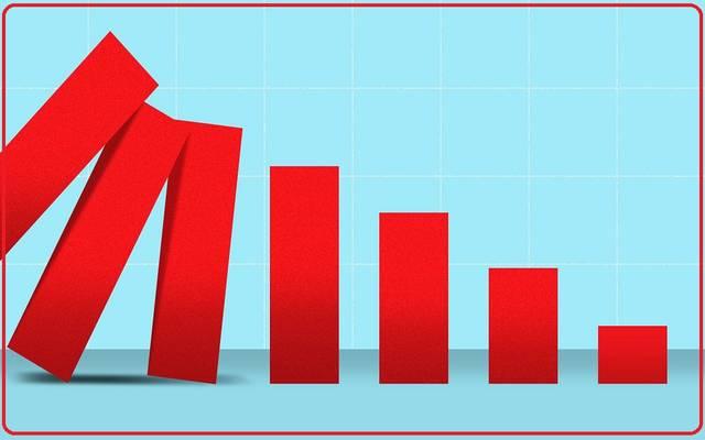 أغنى 10 أشخاص في العالم يخسرون 113مليار دولار بالربع الأول