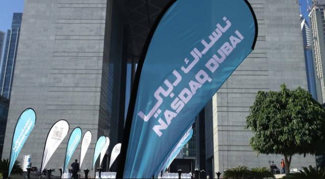 يعد هذا الإدراج هو إدراج الصكوك الثاني من جانب نور بنك في ناسداك دبي