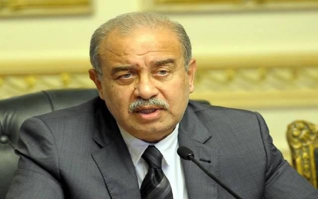الوزراء المصري يصدر لائحة قانون سوق الغاز