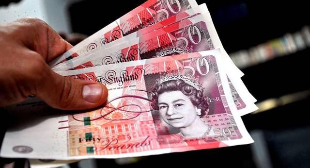 UK citizens may not completely abandon cash – GlobalData