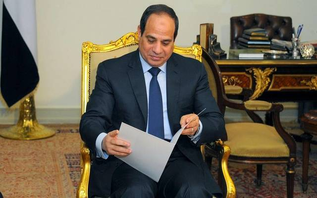 """مصر.. إحالة مشروع """"قانون تنظيم وسائل الدفع غير النقدي"""" للوزراء"""