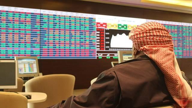 The bourse's liquidity increased to QAR 1.2 billion on Monday