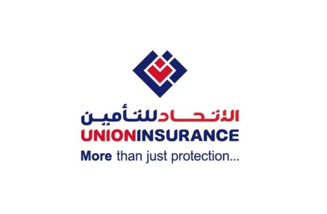 Profits totalled AED 25.2 million in the first nine months of 2019