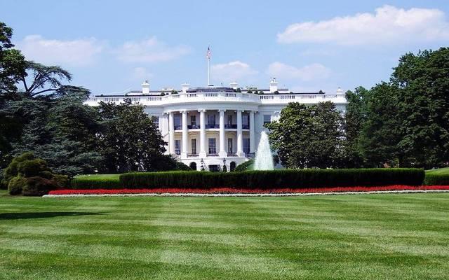 """واشنطن تخطط لحظر تعامل الحكومة مع أي شركة تستخدم منتجات""""هواوي"""""""