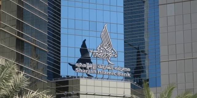 That decline took place despite the approval of AED 234.788 dividends