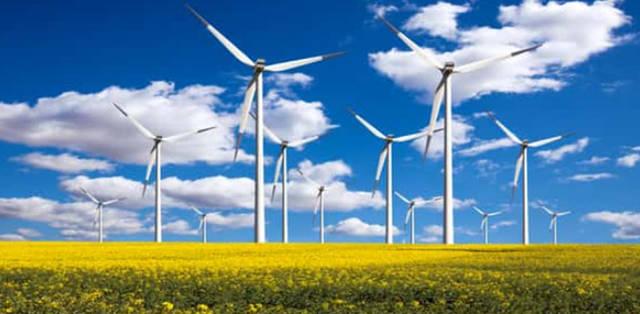 التحول الجديد يمثل نقلة نوعية في منظومة الطاقة