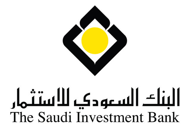 The bank swung to losses with SAR 284.7 million in Q2-19