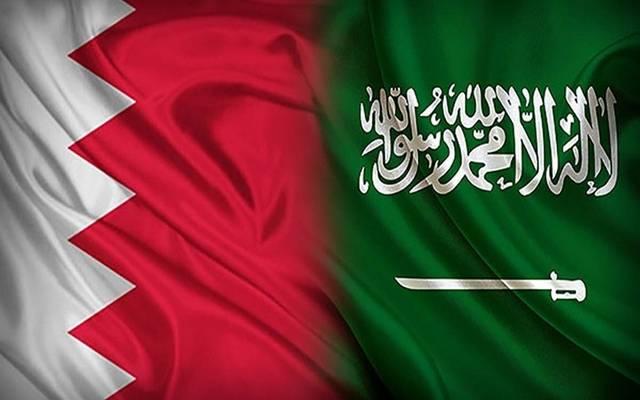 علما السعودية والبحرين