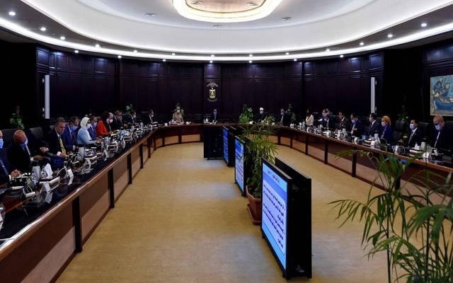 مصر تصدر قرار بشأن الضريبة العقارية للأنشطة الإنتاجية والخدمية بالسياحة والطيران