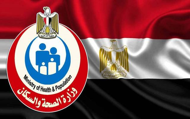 The total number of infections amounted to 1,322,
