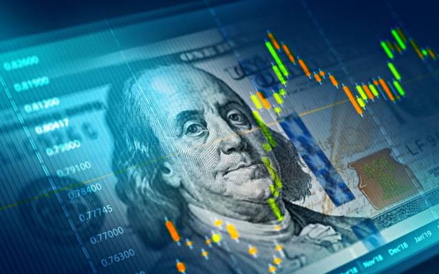 تحليل.. كورونا والصدمة المتوقعة للدولار الأمريكي