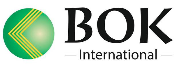 BOK International launches new Islamic banking products in UAE