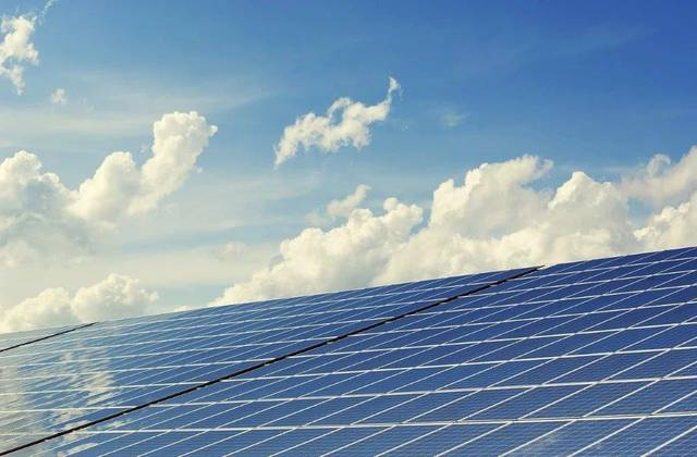 DEWA to add 600MW clean energy capacity in 2021