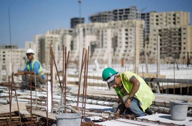 أرباح مصر الجديدة للإسكان تتراجع 11% في 9 أشهر