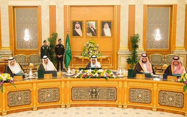 قرارات هامة لمجلس الوزراء السعودي بشأن المعلمات واستقدام العمالة والمقاولين