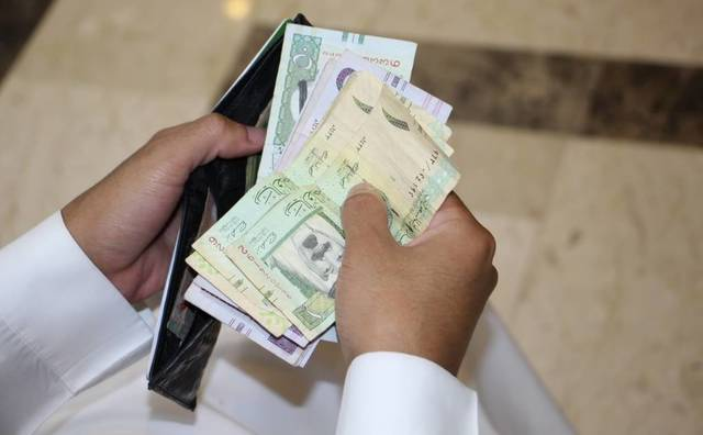 Taiba board proposes SAR 0 5/shr cash dividends for Q4 - Mubasher Info