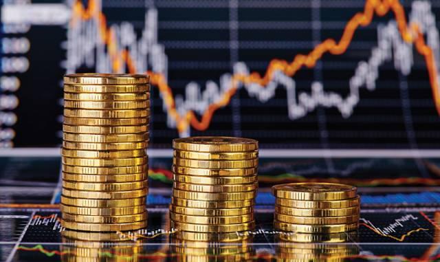 مؤشر جي بي مورجان يعتبر أحد أكثر المؤشرات تتبعاً من قبل مستثمري الأسواق الناشئة