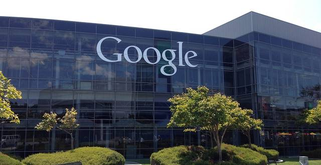 India regulator probes Google's Android abuse allegations