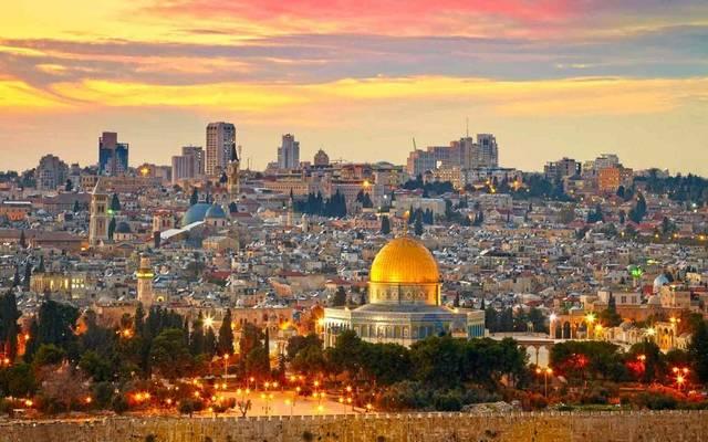 بلغ إجمالي أرصدة الاصول الفلسطينية المستثمرة بالخارج نحو 6.211 مليار دولار