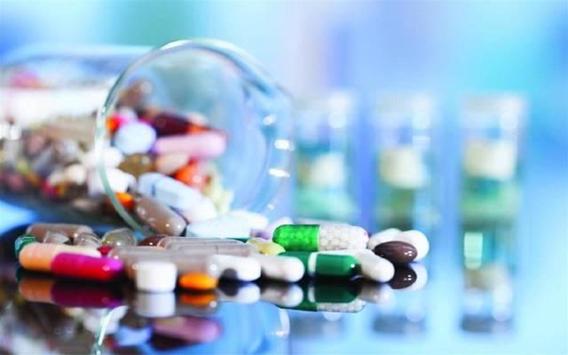 أدوية ـ أرشيفية
